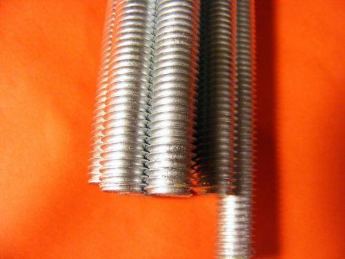 bolt-004 hardware industries