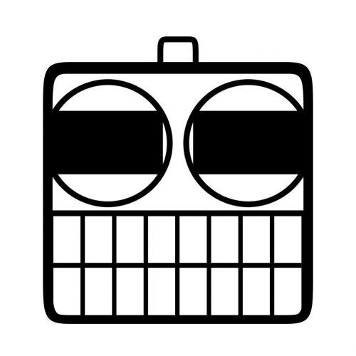 bomb teeth characters