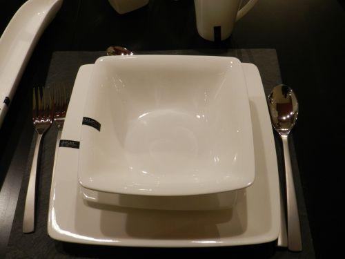 Bon Appetit! (2)