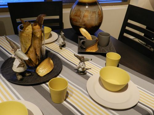 Bon Appetit! (3)