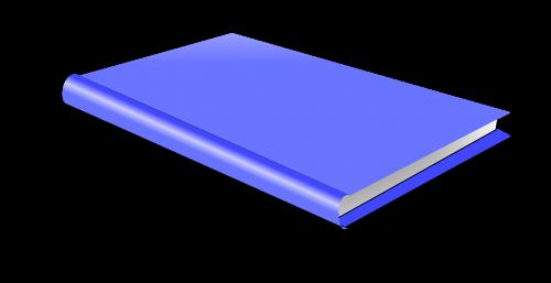 book learn schoolbook