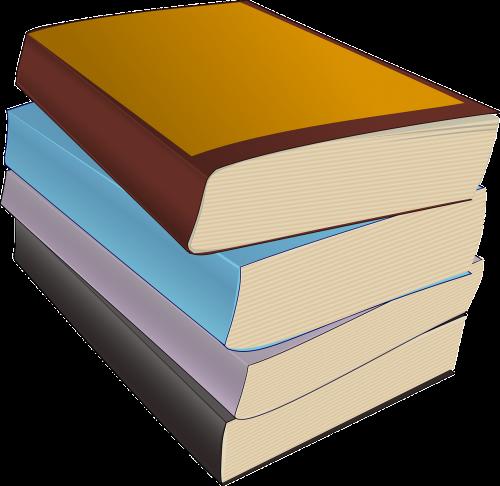 book books study