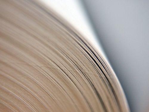 book school macro