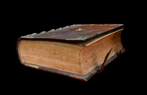 book read literature