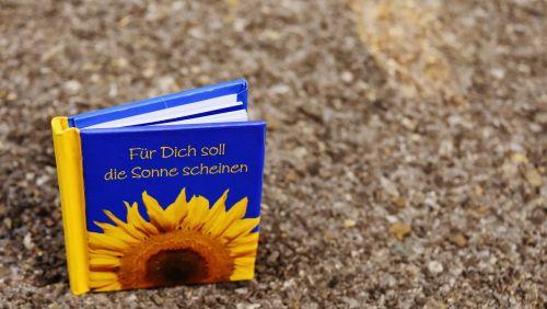 knyga,atvirukas,greičiau,pasveikinimas,gražus,norai,Draugystė,draugai,meilė