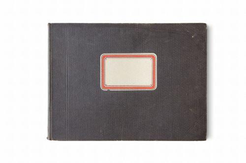 book cover book cover