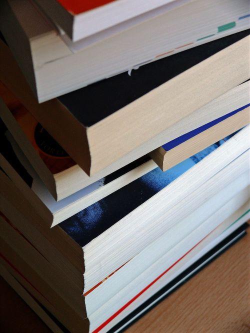 book book associations books