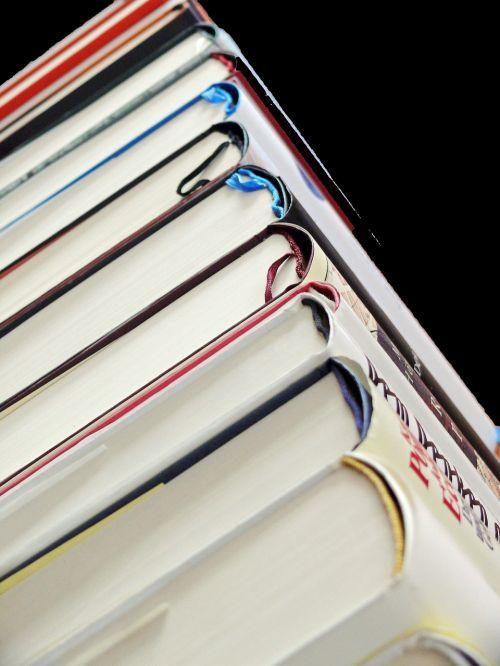 book book series book collection