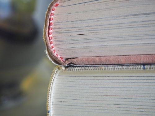 book books stack