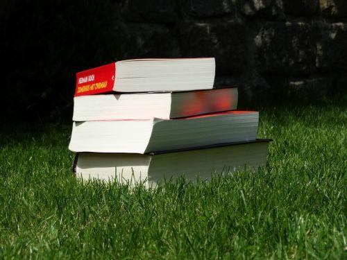 book books summer