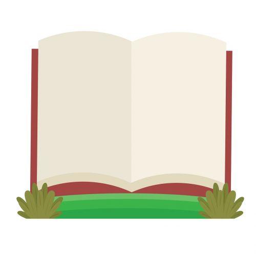 book record read