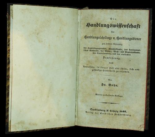 book  antiquarian  used