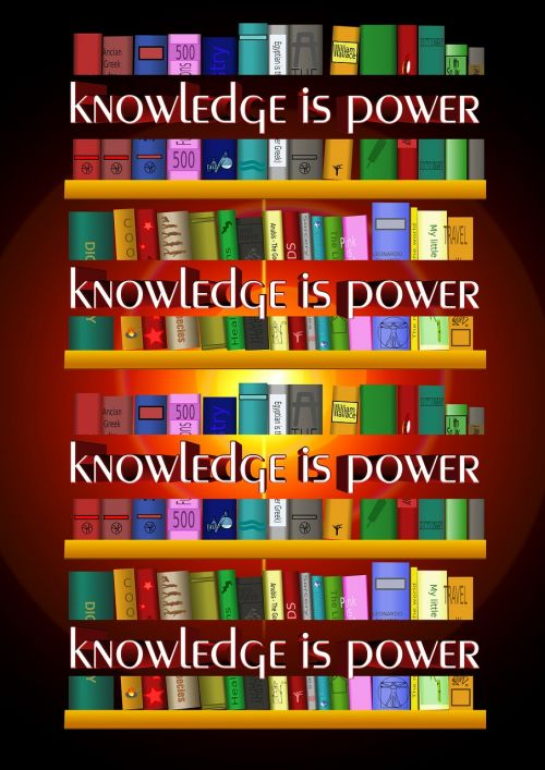 book books adult education
