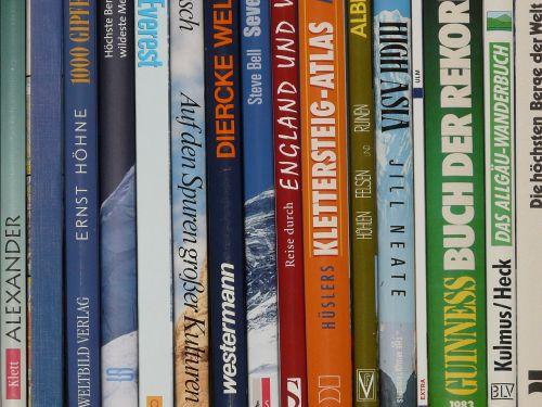 book books bookshelf