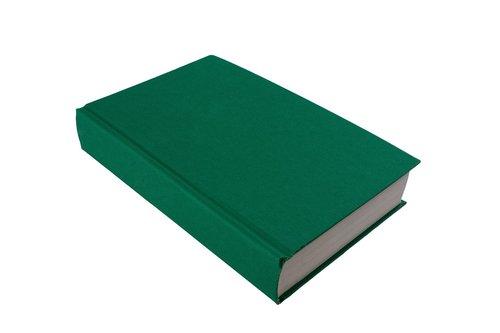 book  tom  green
