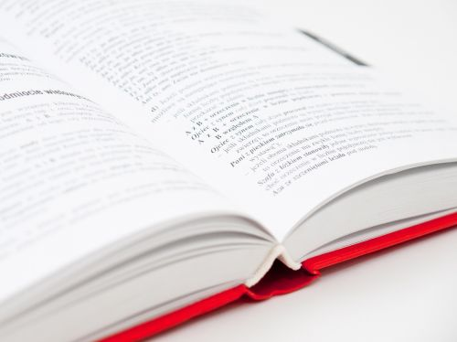 book science polish