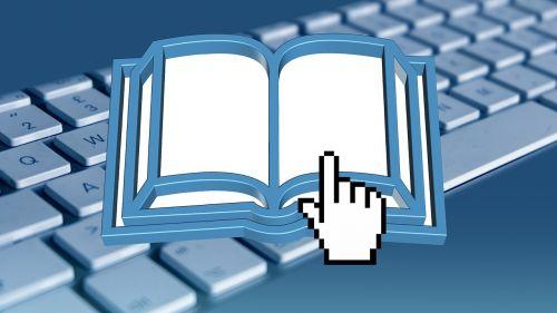 book ebook read