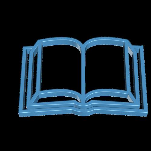 book ebook software