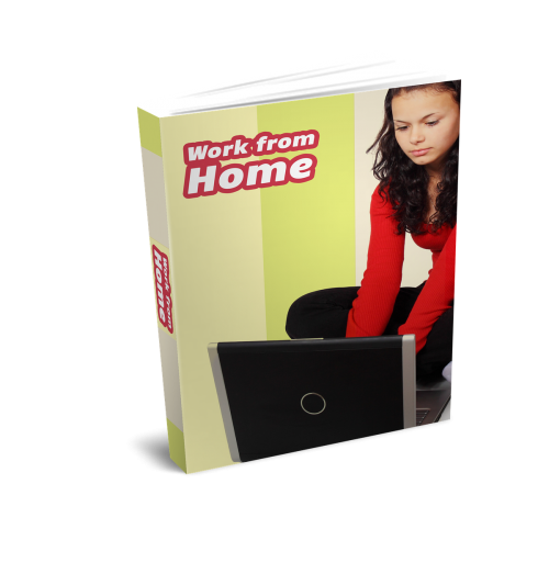 book cover publish a book online publish e-book online