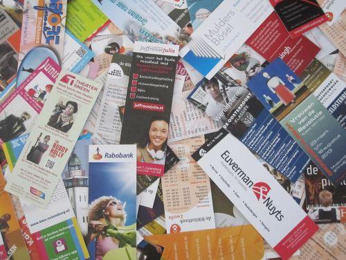 book mark bookmarks books