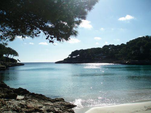 booked beach beautiful beaches