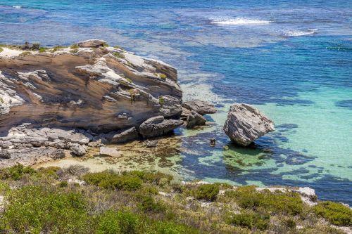 booked rottnest island rottnest
