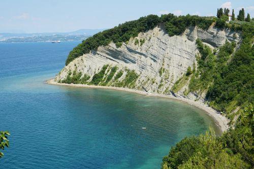 booked sea mediterranean