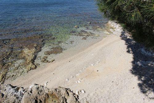 booked pebble beach croatia