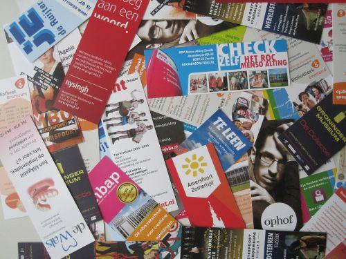 bookmarks books book