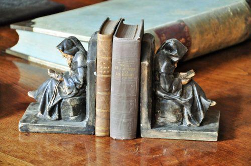books old books press-books