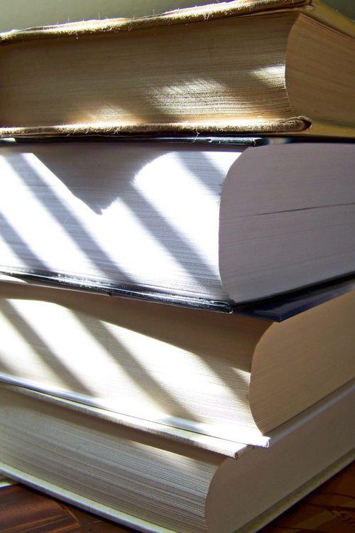 books book book stack