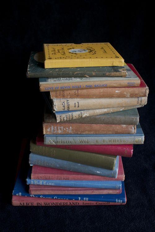 books old books antique