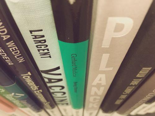 books book covers paper