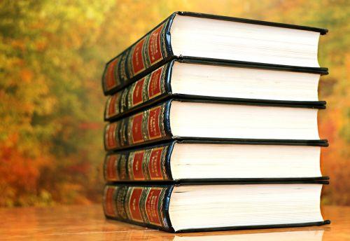 books reading literature