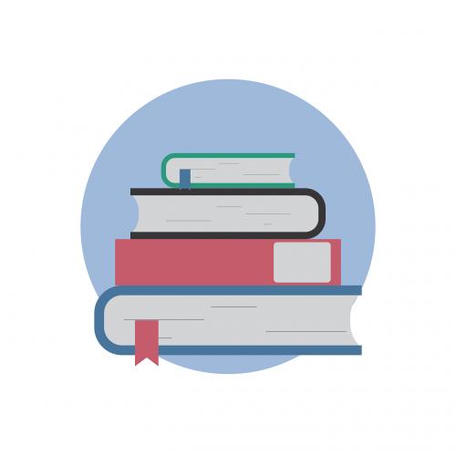 books icon book icon