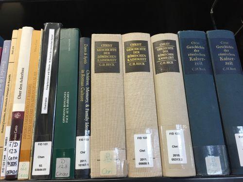 books uni magdeburg library