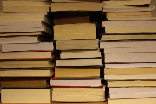 books bookshop reading