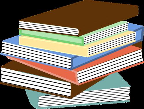 books education textbooks