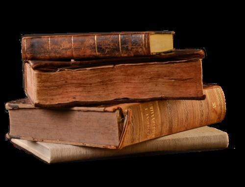 books reading read