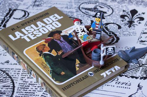 books toys lego