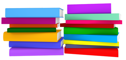 books  education  literature