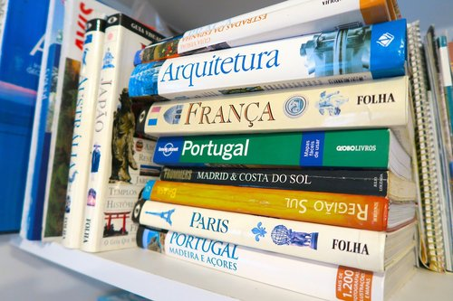 books  books of tourism  tourism