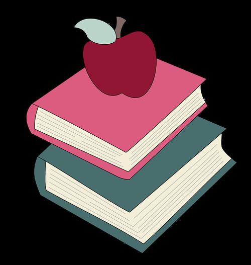 books  school  library