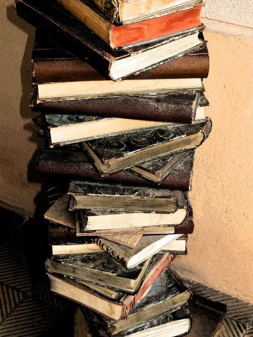 books read know