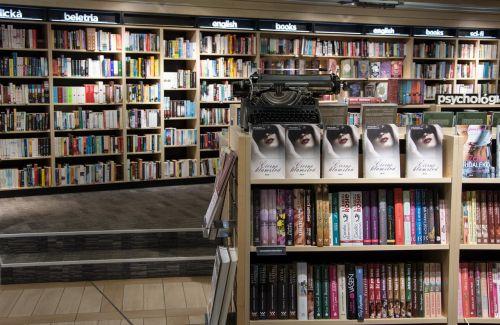 books book education