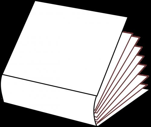 books clipart clipart books closed books