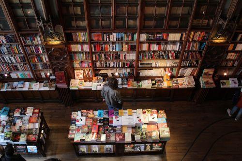 bookshop books buy