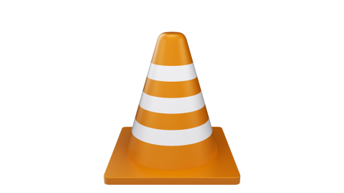 barrier cone attention