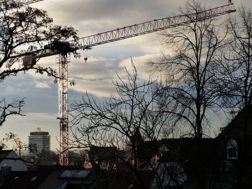 boom crane boom crane