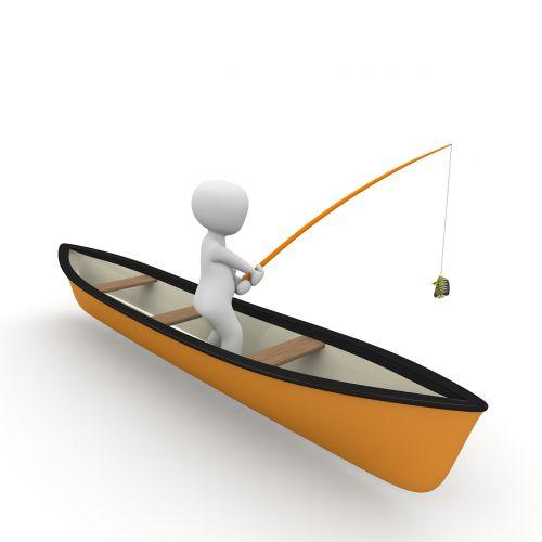 boot,kelionė laivu,Irklavimas,vanduo,ežeras,laivas,laisvalaikis,laivyba,hobis,buriu,upė,vairuoja,vandens sportas,kelionė,tvirtinimas,irklas,žuvis